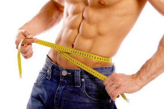 kako smršaviti u trbuhu