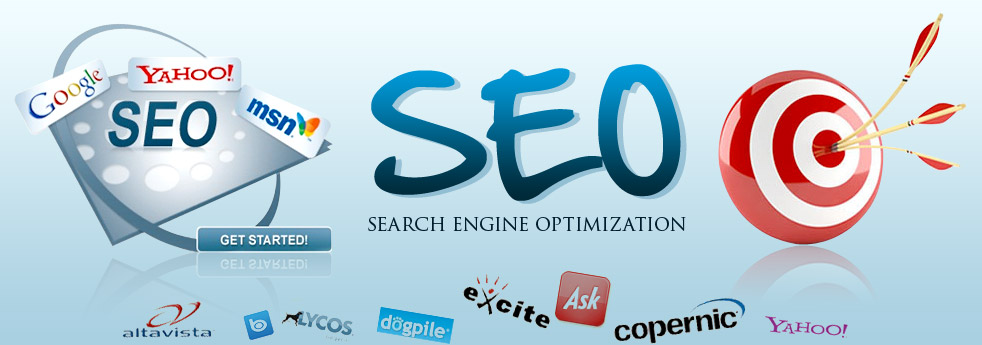 Travelers Rest SEO Agency