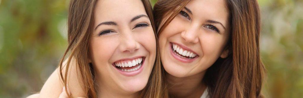 orthodontist charlotte nc