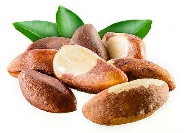 wholesale nuts uk