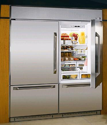 greatest refrigerator repair