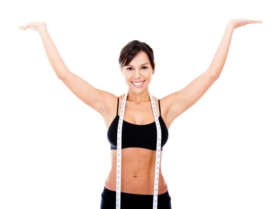 Weight Loss Supplement Reviews