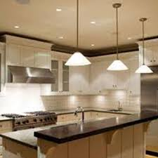 kitchen remodeling articles