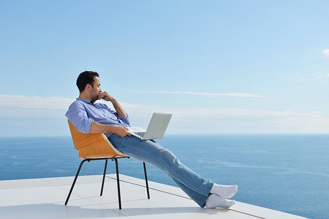 formula for online business