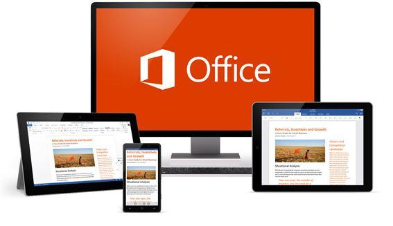 Microsoft office windows product key