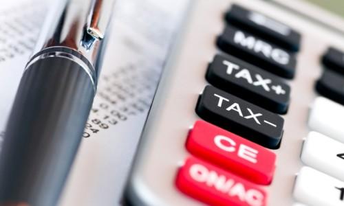 taxresolutionservices