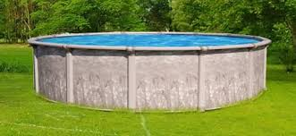 above ground pools review