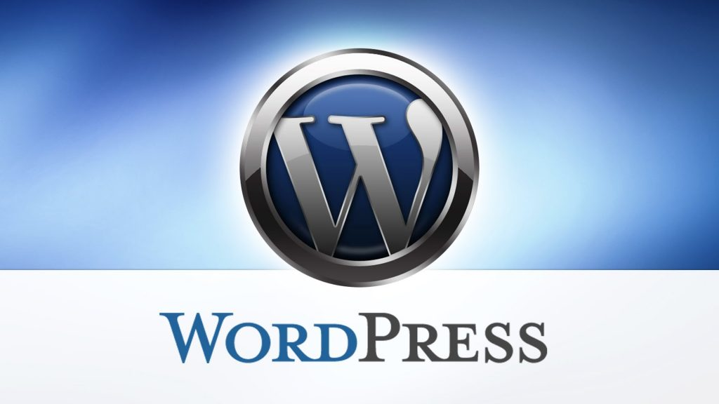 Wordpress manual