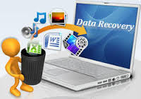data recovery services austin tx