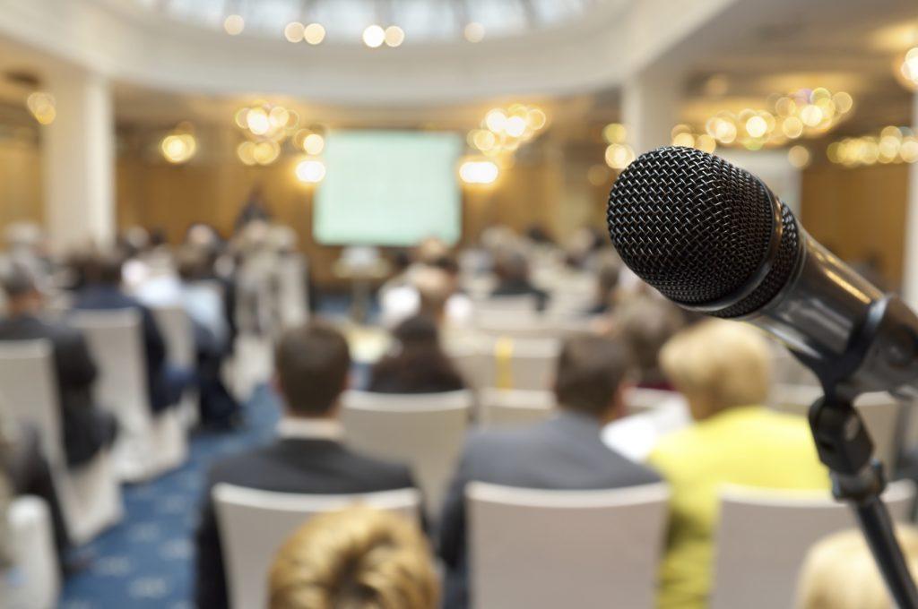 Event Management and Interior Design