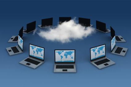 virtual data room