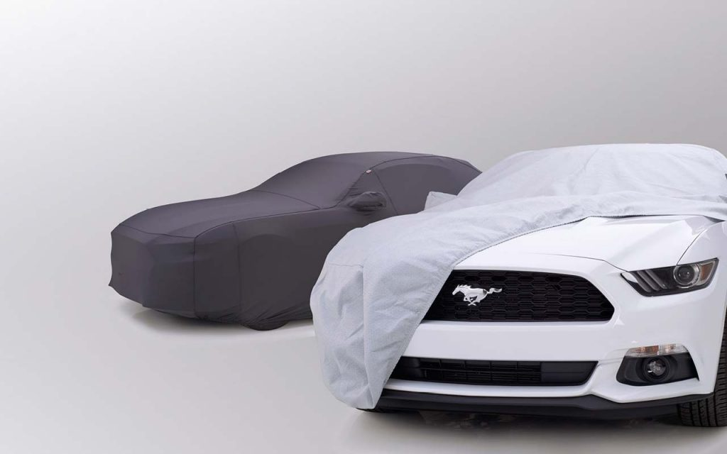wrangler car covers