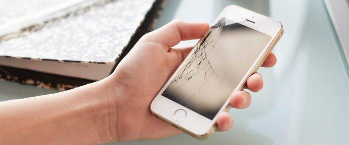 iphone repairs waterbury