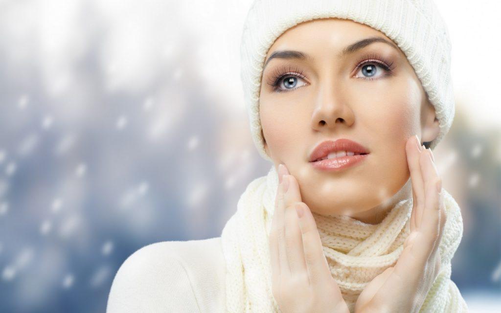 skin health source