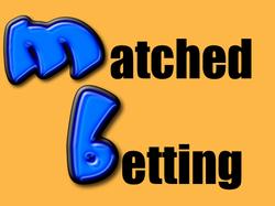 matched betting hub