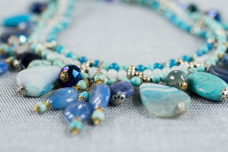 best options of semi jewelry