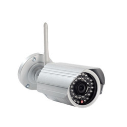 purchase a wireless camera