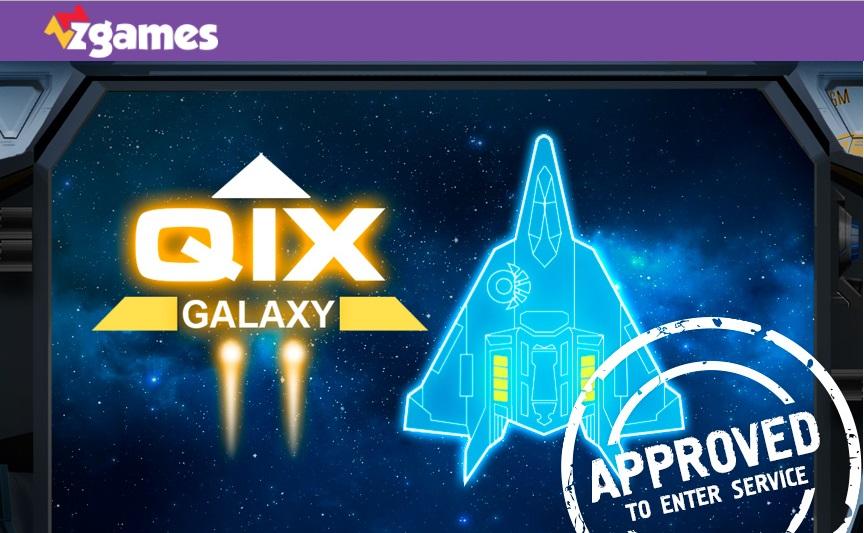 Qix_Unity_zgames