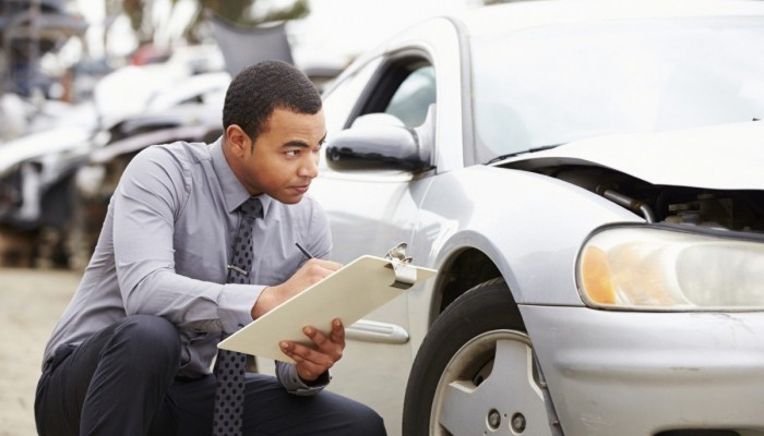 Lenexa Car Accident Attorney