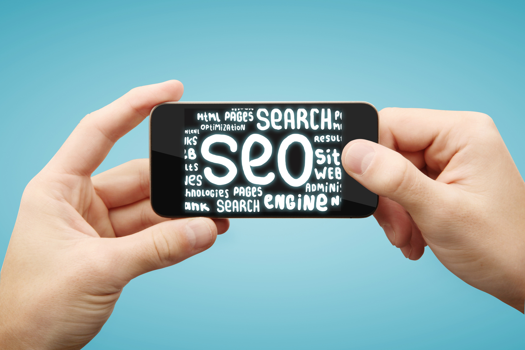 get more about seo and digital marketing in canada