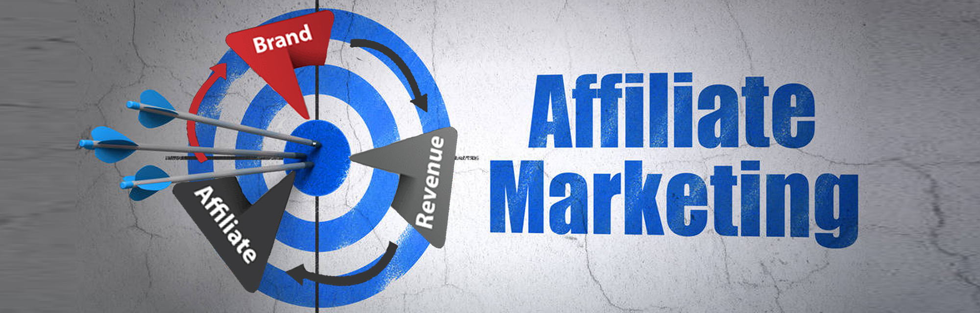 wealthy affiliate account