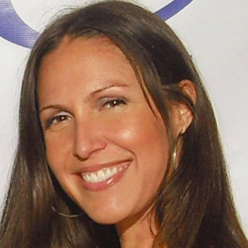 Sita Thompson