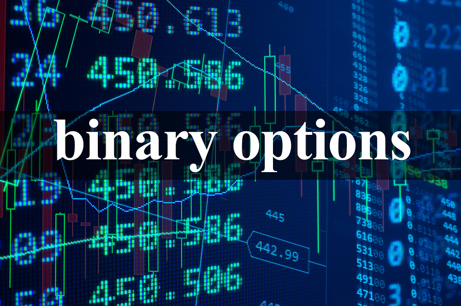 choosing the best binary options broker