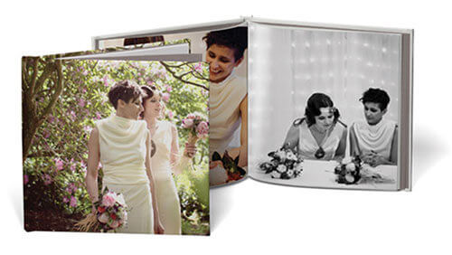 livro casamento de sucesso em pdf