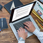 testimonials on Studybay