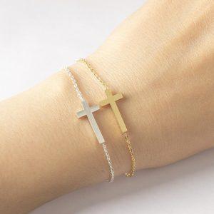 bracelets for long distance