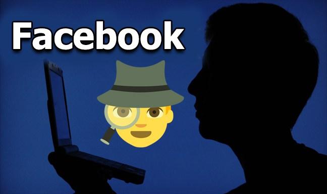 facebook hack to truly