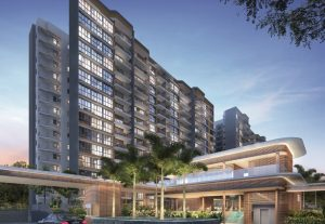 rivercove residences price