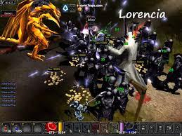 online pc games