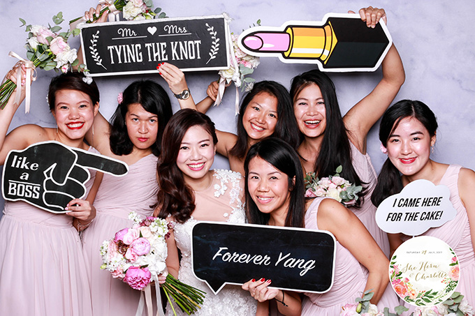 photobooth rental singapore
