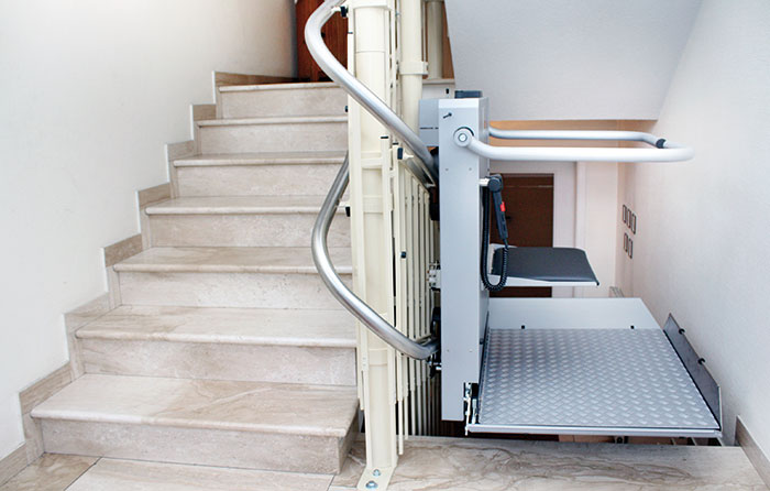 Stair-Lifts