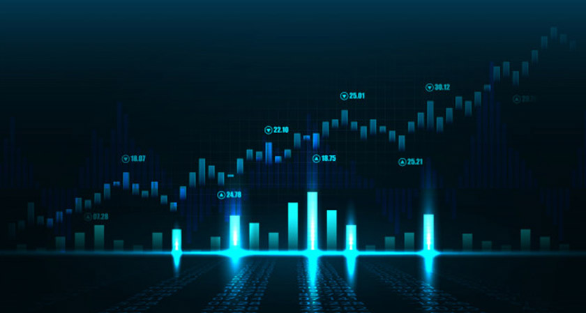 a.i. forex trading software